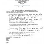 testimonial14