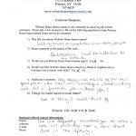 testimonial17