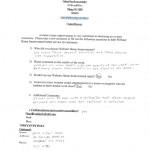 testimonial7