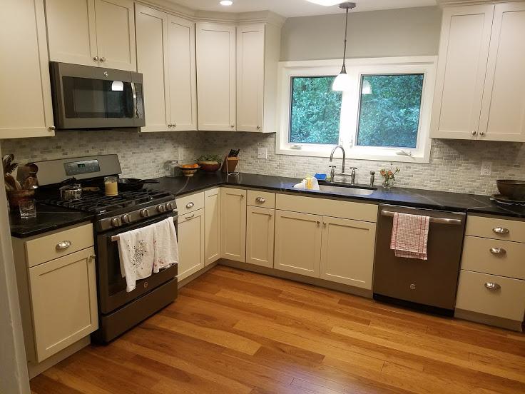 webster home improvement – home remodeling