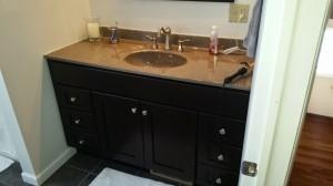 Bathroom-Remodeling-Rochester-Vanity-Cherry